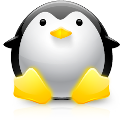 Linux Virtual Desktop